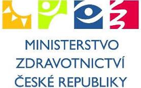 Experti Světové zdravotnické organizace navštívili Ministerstvo zdravotnictví ČR