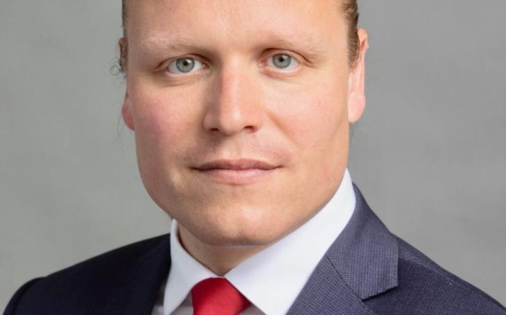 """Mgr. Jan Kvaček, ředitel Nemocnice Na Bulovce: """"Nemyslím si, že Praha potřebuje další nemocnici."""""""